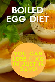 155 best weight loss images on pinterest weight loss diets food