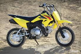 2016 suzuki dr z70 photos motorcycle usa