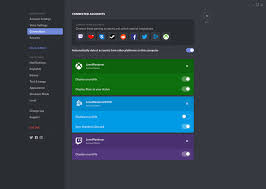 discord integration xbox live and discord get basic integration venturebeat