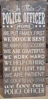 Family Wood Sign Home Decor 170 Best Family Signs Or Home Decor Images On Pinterest Family