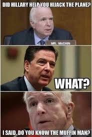 Hillary Meme - pro hillary memes home facebook