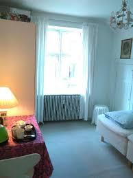 chambre d hote copenhague lene s bnb chambres d hôtes copenhague