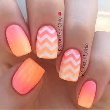 403 best nail designs images on pinterest halloween nail art