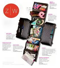 bridal emergency kit a wedding day must have u2014 zella woods designs
