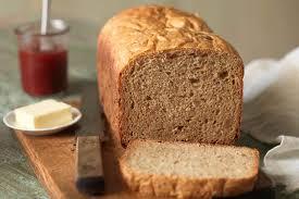 Paleo Bread Recipe Bread Machine Bread Recipes King Arthur Flour