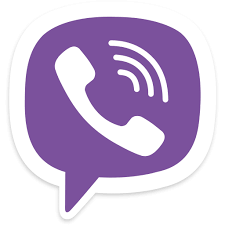 tutorial viber android amazon com viber free messages calls appstore for android