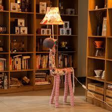 100 livingroom lights lights kitchen lights for the living room