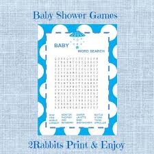 130 best baby shower printable games images on pinterest baby