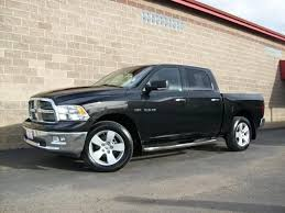 dodge ram black 2009 dodge ram 1500 photos and wallpapers trueautosite
