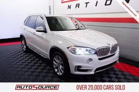 cars similar to bmw x5 used bmw x5 for sale special offers edmunds