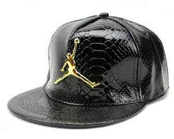 kid ink alumni hat metal gold brand alumni kid ink fashion south side caps snapback