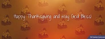 happy thanksgiving god bless pilgrims covers