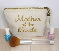 bridal makeup bag bridal makeup bag wedding ideas