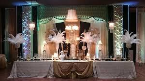 reception halls in az excandalo reception az 85033 yp