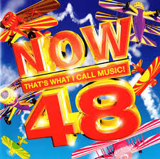 various now that s what i call 48 cd at discogs