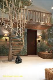 jungle themed bedroom paint ideas for jungle themed bedroom best of bedroom