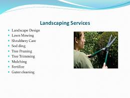 Done Right Landscaping by Come To Done Right Personalized Lawn Care In Baytown Tx For Low Pric U2026