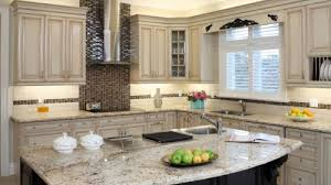 Epoxy Paint For Kitchen Cabinets Kitchen Cabinets Omaha Impressive Design Ideas 17 Kitchen Hbe