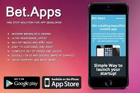themes for mobile apps beatapp mobile app developer theme bootstrap themes creative