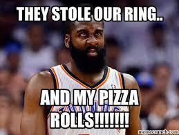Pizza Rolls Meme - rolls