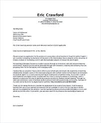 mechanical engineer cover letter professional resume writer for