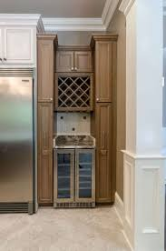 Dynasty Omega Kitchen Cabinets Cabinets Homecrest Omega And Dynasty By Omega Jefferson Door