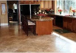 ideas for kitchen floor tiles fresh porcelain tile flooring by