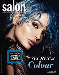salon magazine october 2016 by salon communications inc issuu