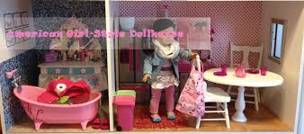 camis craft corner dolls crafts ideas projects