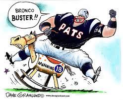 Patriots Broncos Meme - broncos memes patriots images