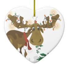 cherry ornaments keepsake ornaments zazzle