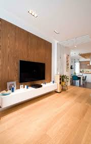 Wohnzimmer Ideen Holz Ideen Zur Wohnzimmereinrichtung 29 Moderne Beispiele
