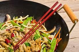 cuisine asiatique délices culinaires la nourriture asiatique en 80 photos
