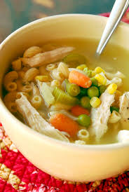 crock pot turkey recipes for thanksgiving turkey throw this turkey noodle soup in your crock pot