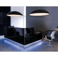 Reception Office Desks by Linea U Shape Countertop Reception Desk Mdd Office Furniture