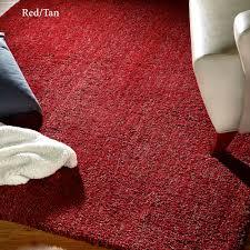 frosted luxury soft plush shag area rugs