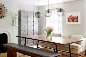 Livingroom Industrial Dining Room Pendant Lighting Gamifi - Pendant dining room lights