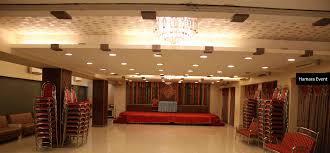 paradise banquet hall banquet hall in borivali east mumbai
