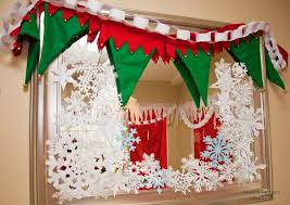 107 best elf christmas party images on pinterest christmas