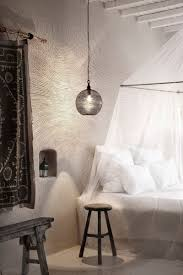 design stay san giorgio boho luxury hotel in mykonos authentic interior design blog 4