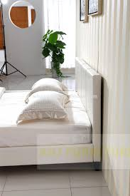 european bed frame food facts info