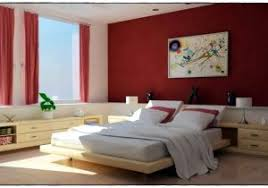peinture chambre moderne adulte chambre moderne adulte blanche id es d coration int rieure con