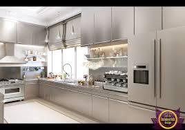 professional kitchen design kitchen design