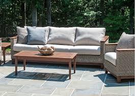 outdoor wicker patio furniture nashville tn u2014 nashville billiard