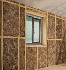 isolation phonique entre 2 chambres réaliser une isolation phonique et acoustique d une chambre et ou