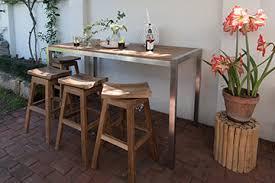 home decor shops perth outdoor furniture shops perth design diy home decor projects