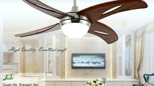 best indoor ceiling fans ceiling fans best indoor ceiling fan adorable indoor ceiling fans