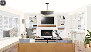 kaytee lucherini interior designer havenly