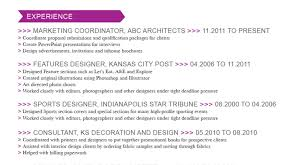 Cool Resume Templates Free Download Resume Creative Resume Templates Word Free Awesome How To