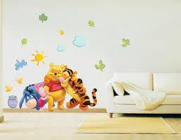 stickers pour chambre bébé avec les stickers pour chambre bébé vous allez créer une ambiance